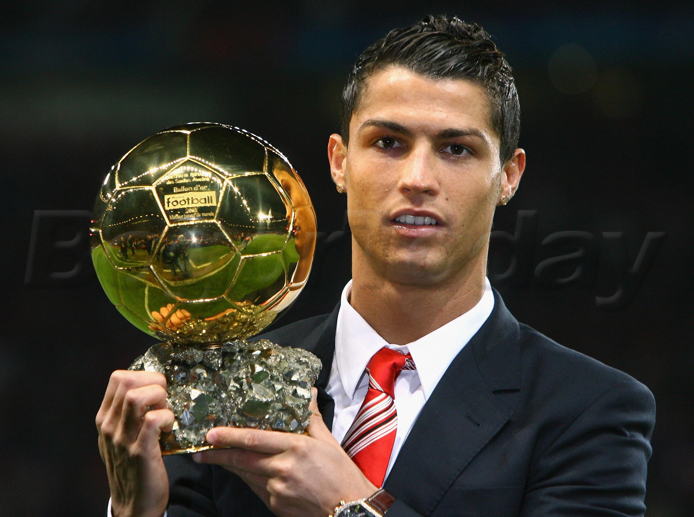 Penghasilan Ronaldo Rp 1 2 Triliun Di Musim 2017