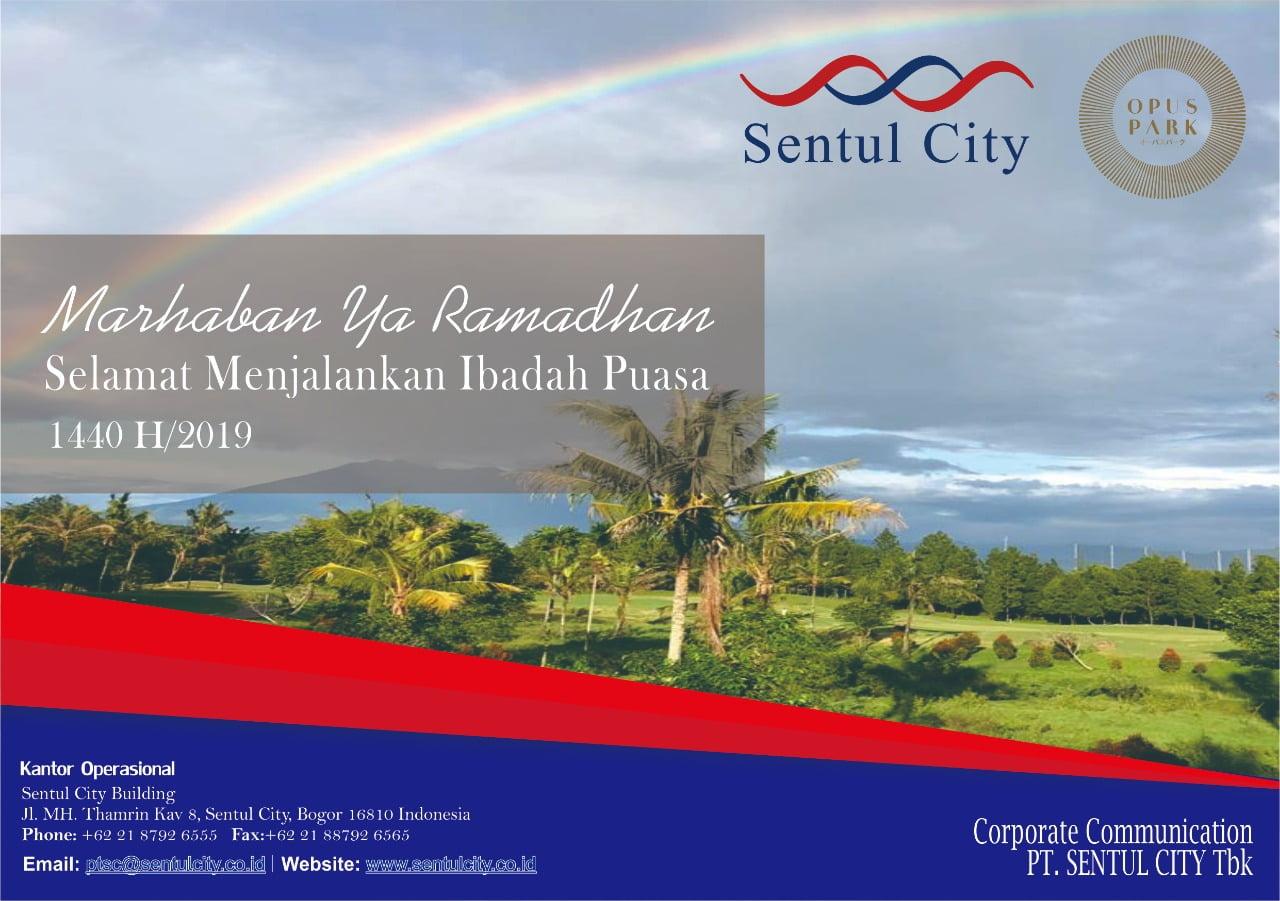 Ragam Today – Bogor Today